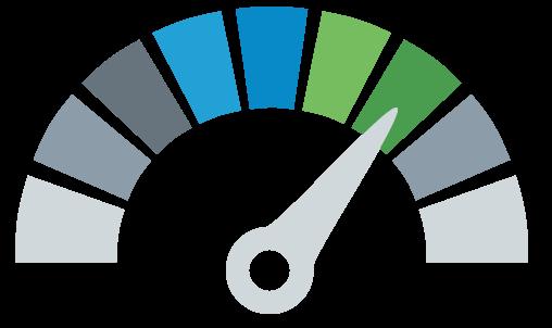 service price list webbinart